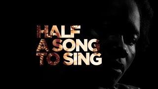 HALF A SONG TO SING - My RØDE Reel 2016