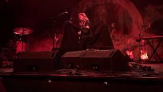 Julien Baker - Rejoice - Detroit, MI