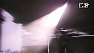 Michael Jackson Bad Tour Gothenburg Billie Jean Snippet