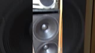 Ultravox 220 tocando - CD Diarrasto club
