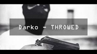 Darko - THROWED