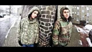 Solar/MMX - Manieczki (feat. Danny)