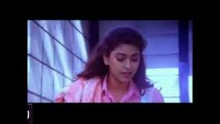 Kaash Koi Ladki Mujhe   Hum Hain Rahi Pyar Ke (1993) *HD* Music Video