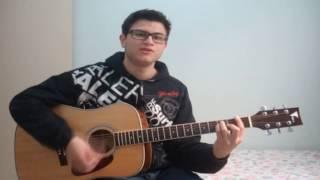 Emerson Bianchi - Convite de Casamento (Gian e Giovani)