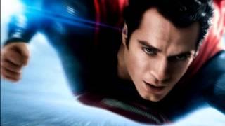 Hans Zimmer - Superman Theme