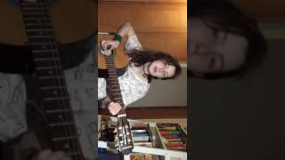 Stuck on the puzzle, Alex Turner - Soy Musiglota