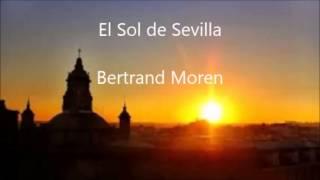 El Sol de Sevilla