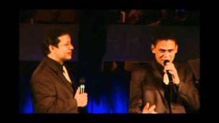 Quarteto Gileade - Mais Que Vencedor (DVD Ao Vivo)