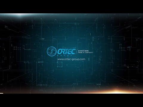 Ortec Engineering : nos références 2020