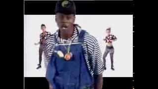 Bizz Nizz - Don't Miss The Party Line (HQ 1989)