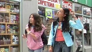 """LA FIESTA DE NAVIDAD - GRUPO """"AMADEUS"""" I. CHAMPAGNAT.  * VILLANCICO"""