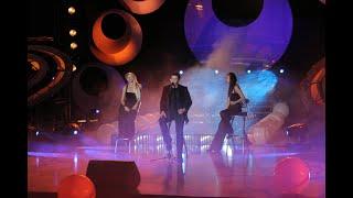 Aleksa Jelić- MILA hit 2008, pop muzika, domaca muzika
