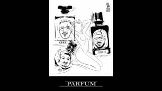 Super ED - Parfum (RingTone)