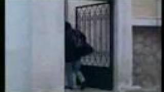 Νότης Σφακιανάκης  - Σώμα μoυ