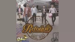 Retoños del Río - Si Te Pudiera Mentir ♪ Sencillo 2016