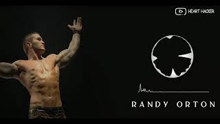 RANDY ORTEN | WWE | WHATSAPP STATUS | RINGTONE | WALLPAPER