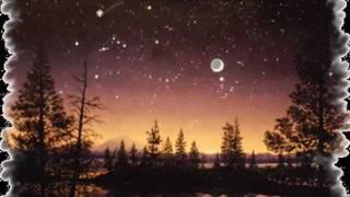 Különös éjszaka volt - Unirol-Music