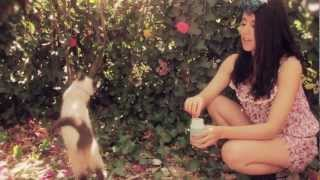 "Mariel Mariel ""Nos llevamos tan bien"" ft. Natalia Lafourcade"