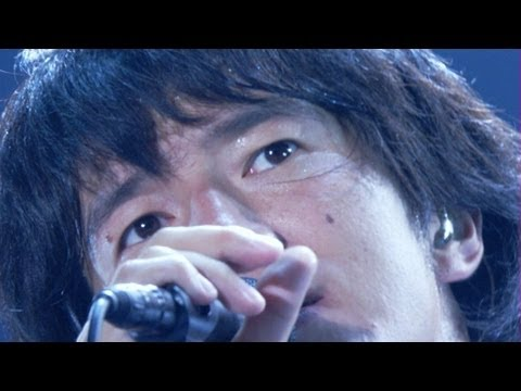 Download Lagu Mr.Children「Everything(It's You)」Mr.Children Tour 2004 シフクノオト