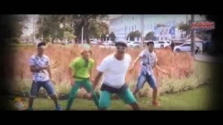 DJ Marcilio DJ Juninho - Passinho do Peter Pan - WEB CLIPE