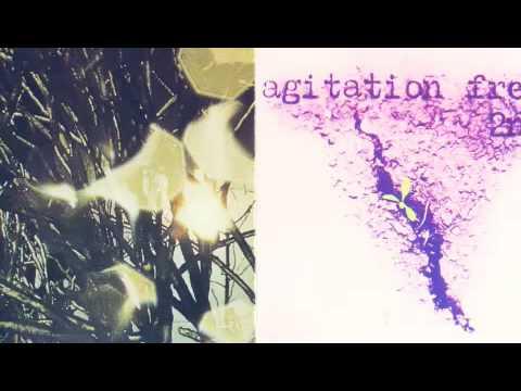 agitation-free-laila-part1-2-maciekstudio