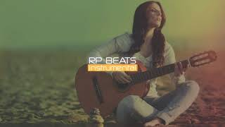 chill reggae beat hip hop instrumental