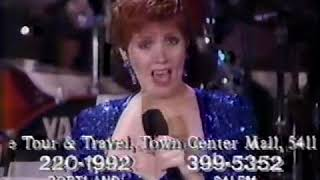 Maureen McGovern - Flight Of The Bumblebee