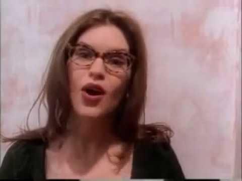 Lisa Loeb Stay Music Video Chords Chordify