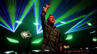 Avicii vs Nicky Romero - I Could be the One (Nicktim) (BBC Radio 1)