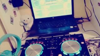 Regeton Nuevo!  Mix Previo 2017!