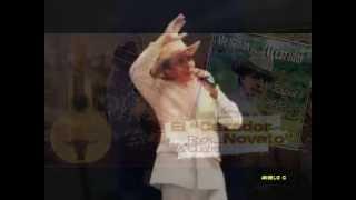 RAFAEL MARTINEZ  -  ZAMURO CUIDANDO CARNE  ( El Cazador Novato )