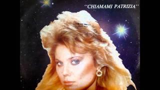 PATRIZIA PELLEGRINO BANDITO (ITALO DISCO 1986).wmv