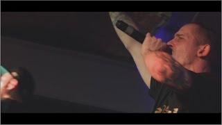 ELDO X PELSON X DANIEL DRUMZ  |   PSI - Live Band Tour  |   Szczecin 03.03.2017