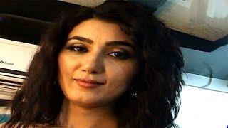 Nikunj Malik To Enter 'Brahmarakshas' | TellyTopUp