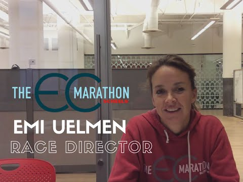 eau claire marathon half marathon
