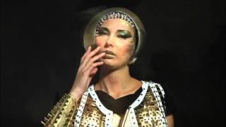 Deep House 10 ( Fashion Art )
