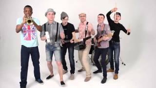 Vivo Music Band- Весна (cover)