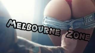 Zedd & Alessia Cara - Stay (Fresh Kiwi Bootleg)