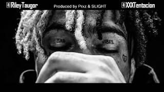 XXXTentacion - WitDemDicks! (with Lyrics)