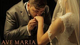 Ave Maria | Música Instrumental para Casamento | Grupo Musical para Cerimônia de Casamento