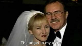 The Angel in My Arms - The New Father Daughter Dance Song