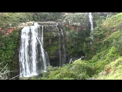 Blyde Canyon Forever Resort – South Africa Travel Channel 24