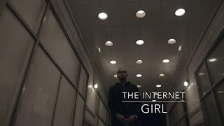 The Internet - Girl