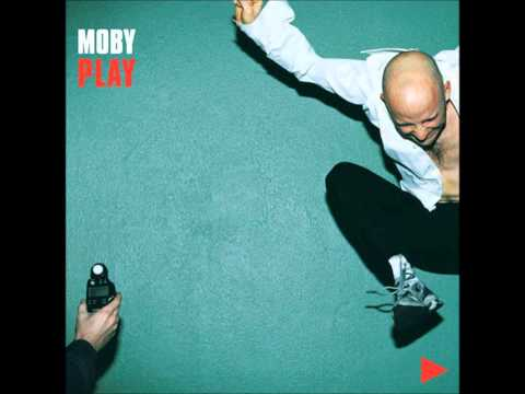 moby-find-my-baby-mattialicious