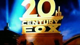 Reversal 20th century Fox part  2