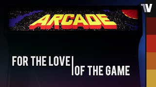 DIY Custom Arcade Cabinet - Tips for Building Your Own MAME Arcade Machine