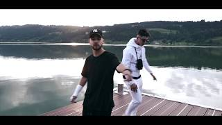 Xhani feat. FBA - Oh Mama (prod. by FBARECORDS)