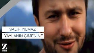 Salih Yılmaz - Yaylanın Çimenine (Official Video) [ Abril'den Sonra 2012 © Z Müzik]