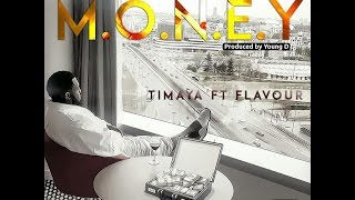 Timaya ft. Flavour Official Music Video( instrumental)