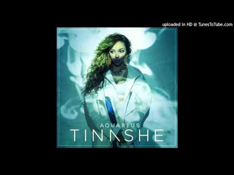 tinashe-how-many-times-feat-future-pedro-ribeiro